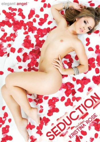 Seduction Image