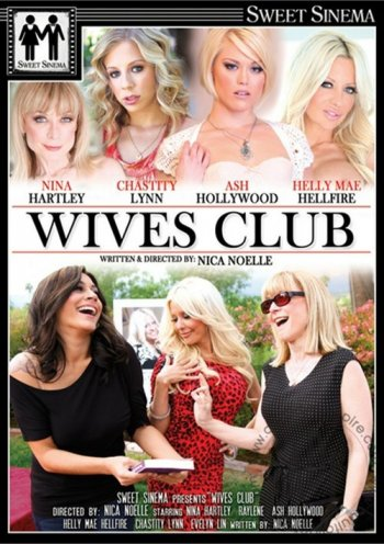 Wives Club Image