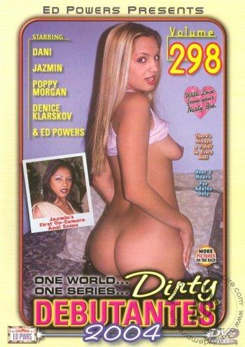 Dirty Debutantes #298 Image