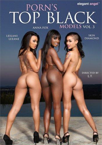 Porn's Top Black Models 3 Image