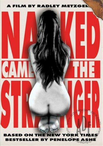 Naked Came The Stranger Image