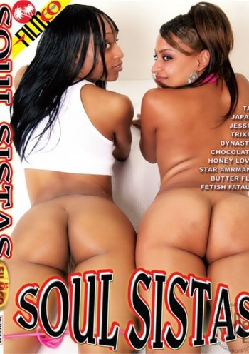 Real black adult movies for free
