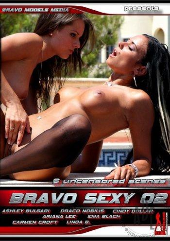 Bravo Sexy 02 Image