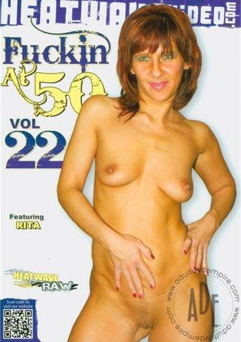 Fuckin At 50 #22 Image