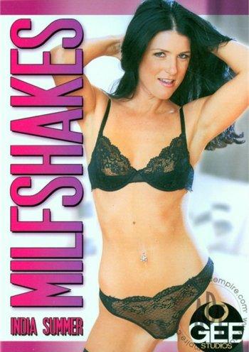 Milfshakes Image