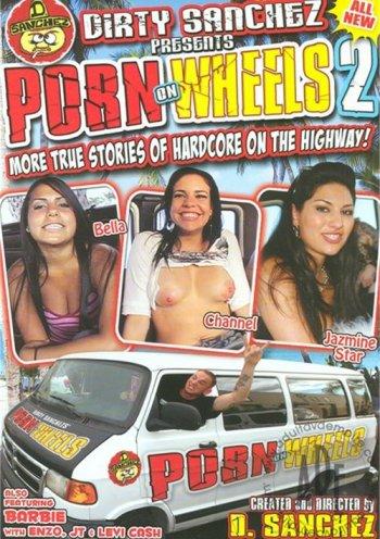 Porn On Wheels 2 Image
