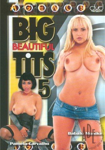 Big Beautiful Tits 5 Image
