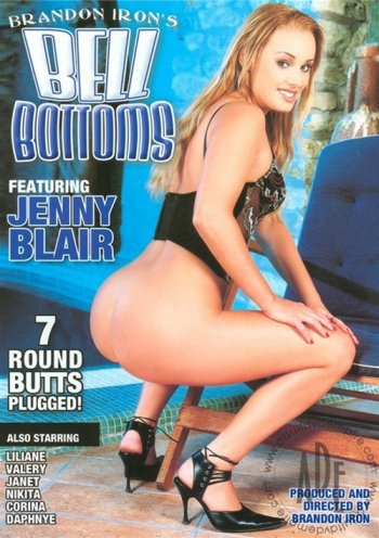 Bell Bottoms Image