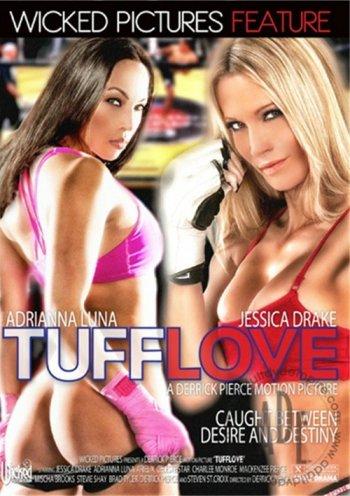 Tuff Love Image