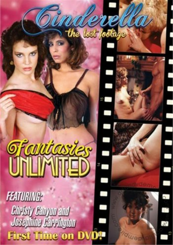 Fantasies Unlimited Image