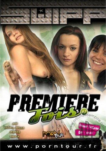Premiere Fois #7 Image