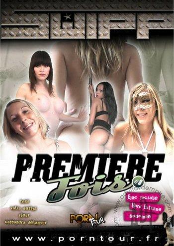 Premiere Fois #8 Image