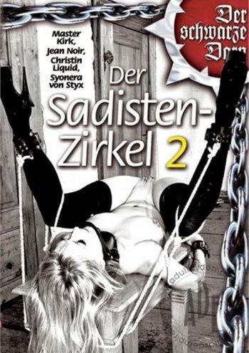 Der Sadisten-Zirkel 2 Image