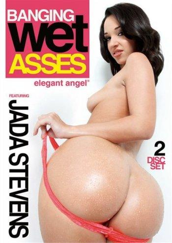 Banging Wet Asses Image