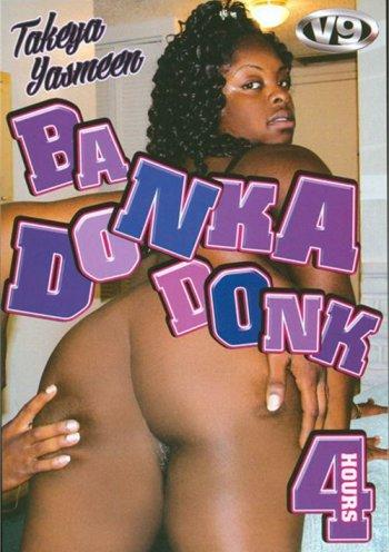Ba Donka Donk Image