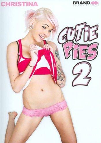Cutie Pies 2 Image