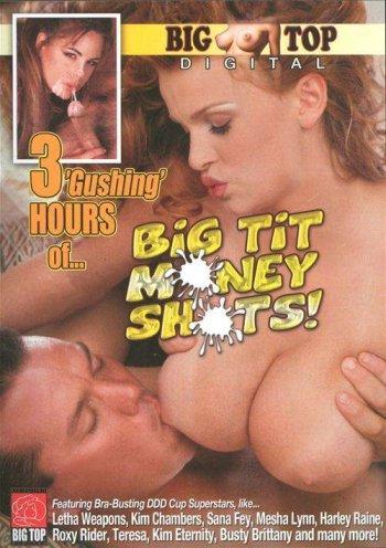 3 Hours Of Big Tit Money Shots! Image