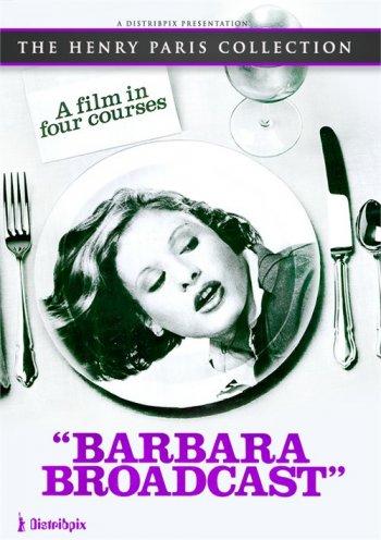 Barbara Broadcast Image