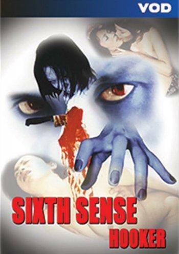 Sixth Sense Hooker Image