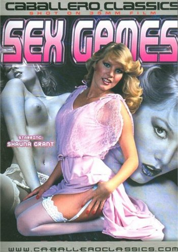 Sex Games Image