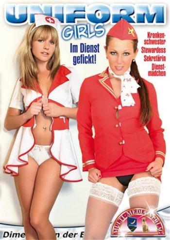 Uniform Girls Image