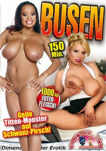 Busen Image