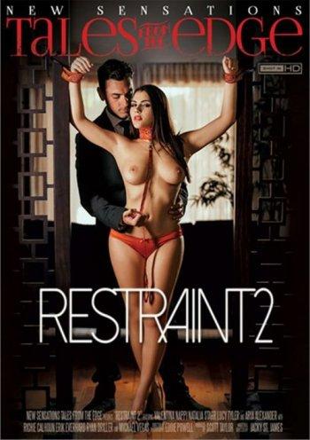 Restraint 2 Image