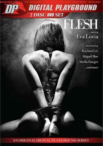 Flesh Image