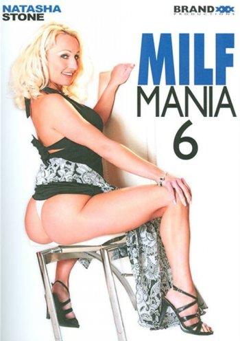 MILF Mania 6 Image