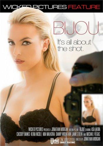 Bijou Image
