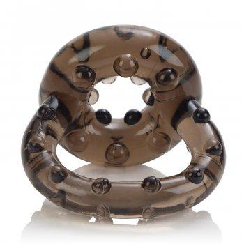 All-Star Enhancer Ring Image