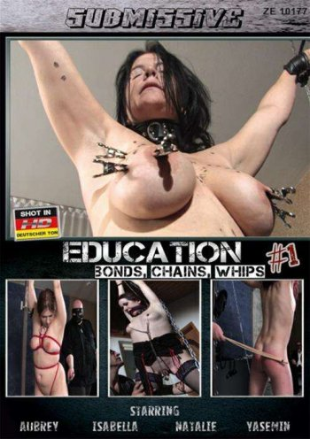 Education #1 Image