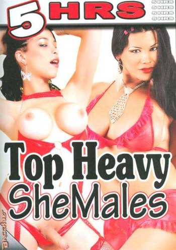 Top Heavy Shemales Image