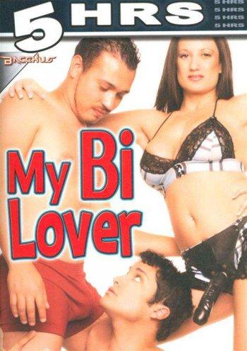 My Bi Lover Image