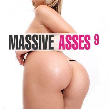 Massive Asses 9 Image