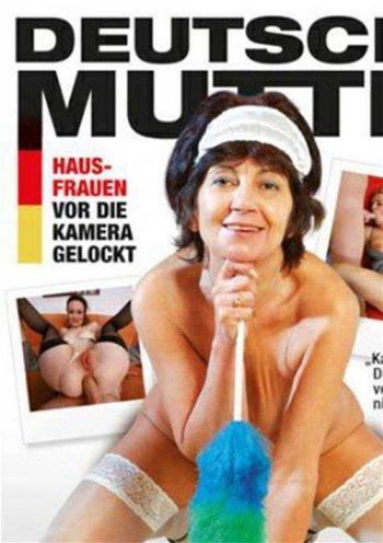 Deutsche Muttis Image