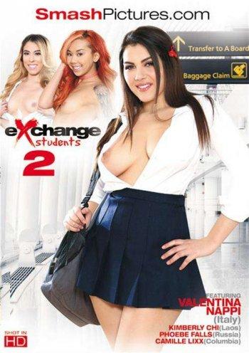 Exchange Students 2 Image
