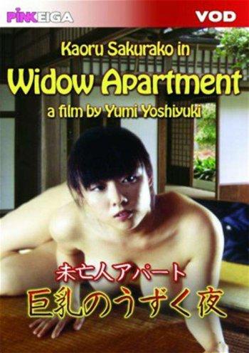 Widow Apartment Image