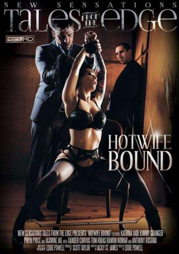 Hotwife Bound Image