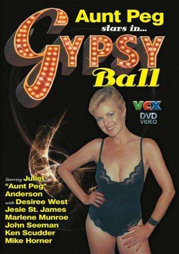 Gypsy Ball Image