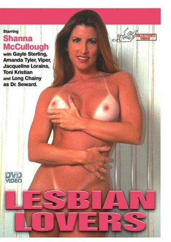 Lesbian Lovers Image