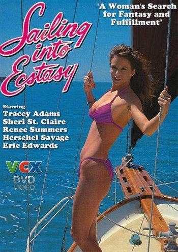 Sailing Into Ecstasy Image