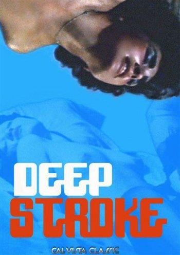 Deep Stroke Image