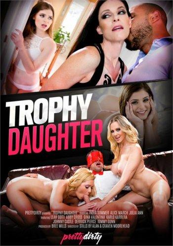 Trophy Daughter Image