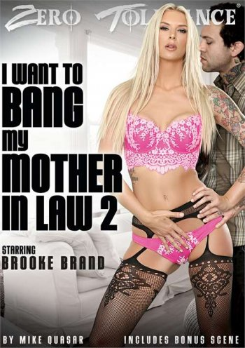 I Want To Bang My Mother In Law 2 Image