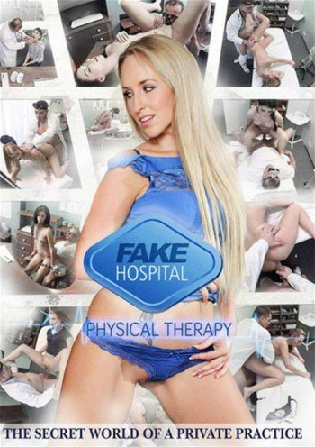 Physical Therapy Image