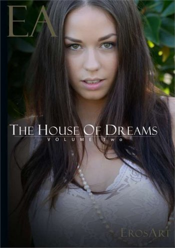 House Of Dreams Volume Two, The Image