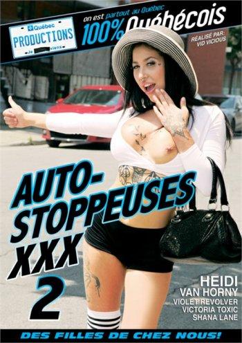 Auto-Stoppeuses XXX 2 Image