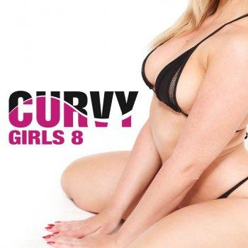Curvy Girls Vol. 8 Image
