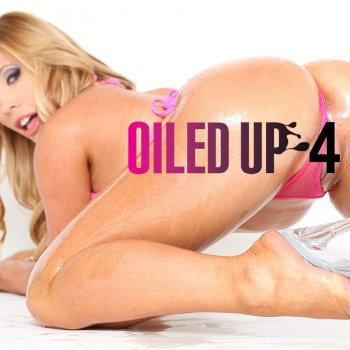 Oiled Up 4 Image